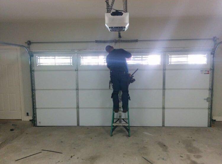 Green Bay Wi Garage Doors Repair We Are Your Local Garage Door